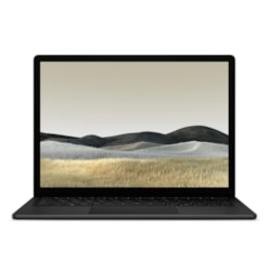Microsoft Surface Laptop 3 15-inch i7 16GB 512GB (Black) (For Business)