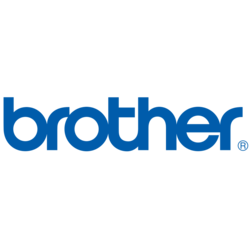 Brother USB Wireless Network Ready Black & White Laser Printer