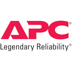 APC UPS - 1500VA Battery Backup & Surge Protector