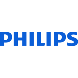 "Phillips UltraWide 34"" Curved Monitor"