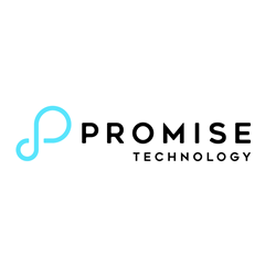 Promise Drive Enclosure - 12Gb/s SAS Host Interface - 3U Rack-mountable