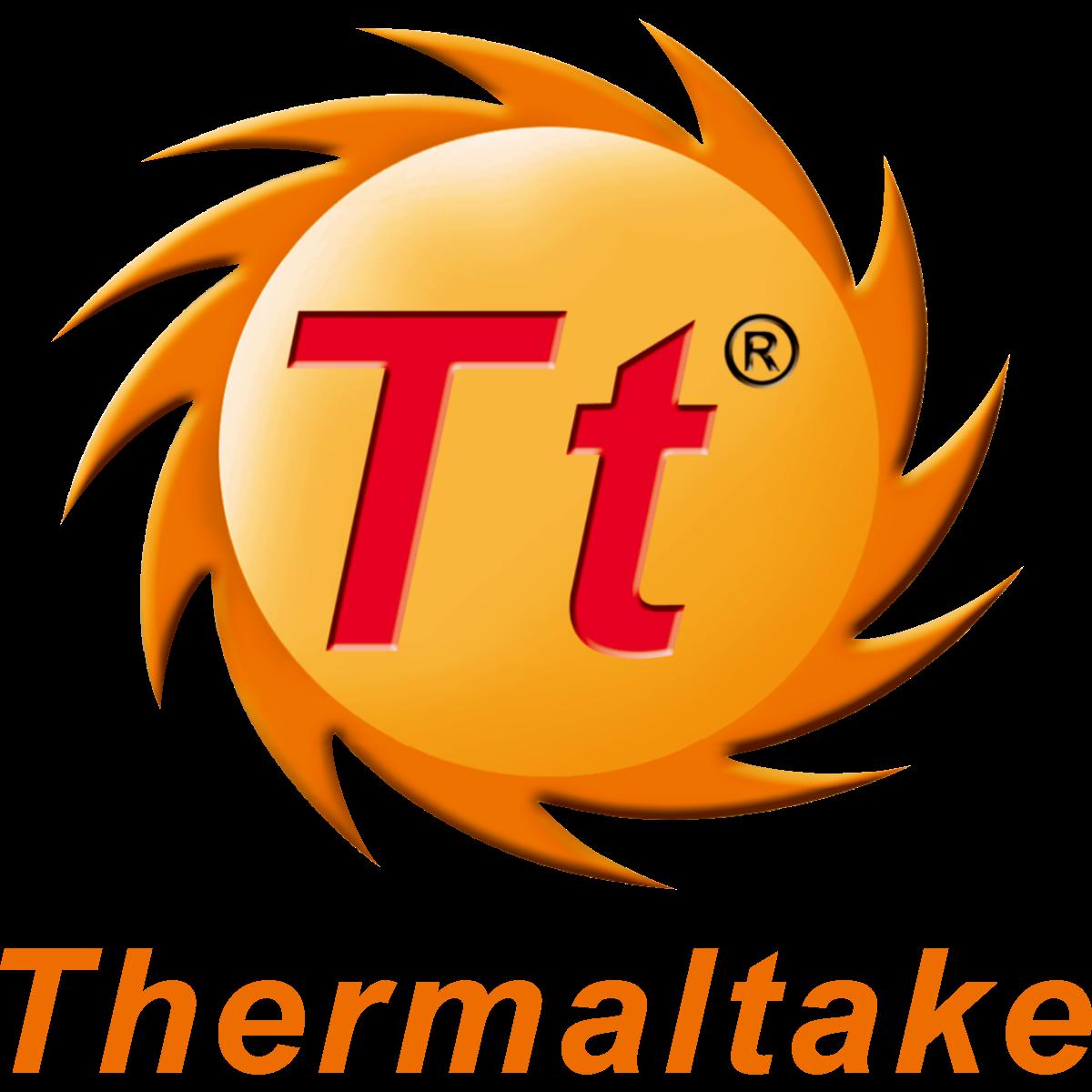 Thermaltake Core P3 Computer Case