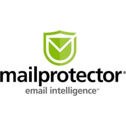 (OPTIONAL) MailProtector Bracket Encryption - Add encrypted email capabilities - Per User Mailbox
