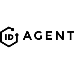 ID Agent Security Awareness Training, Dark Web Scanning & Simulated Phishing - Per User