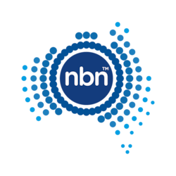 NBN Business TC-2/TC-4 Connection Fee
