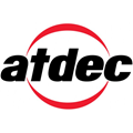 Atdec Mounting Bracket