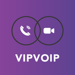 VIPVoIP Implementation