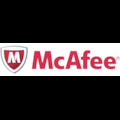 McAfee by Intel Expansion Module