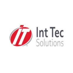 Int Tec Solutions Domain Name Renewal For 2 Years (.Com.Au)