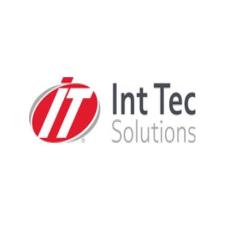 Int Tec Solutions Domain Name Renewal For 2 Years (.Com)
