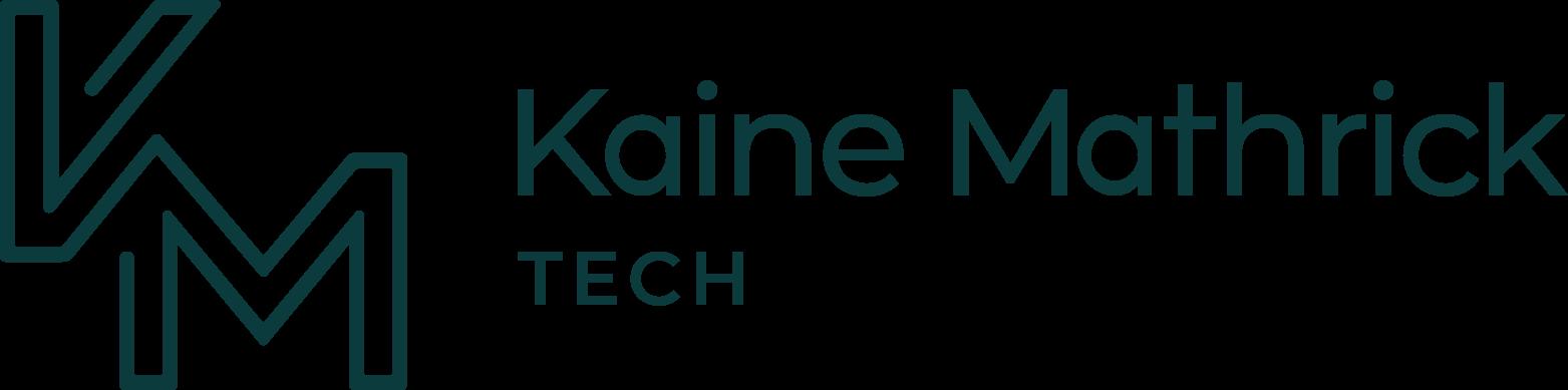 Kaine Mathrick Tech (KMT)