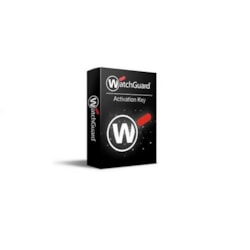 WatchGuard Basic Security Suite Renewal/Upgrade 1-YR For Firebox T55