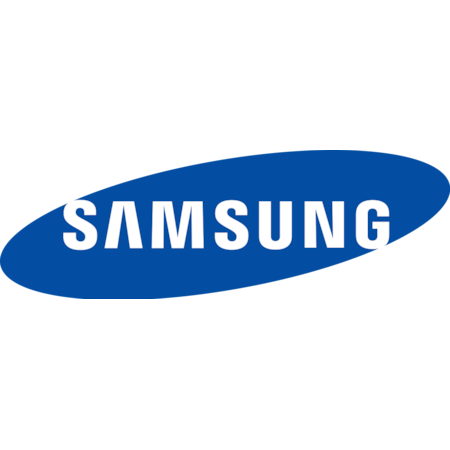 Samsung 3 Year Knox Manage