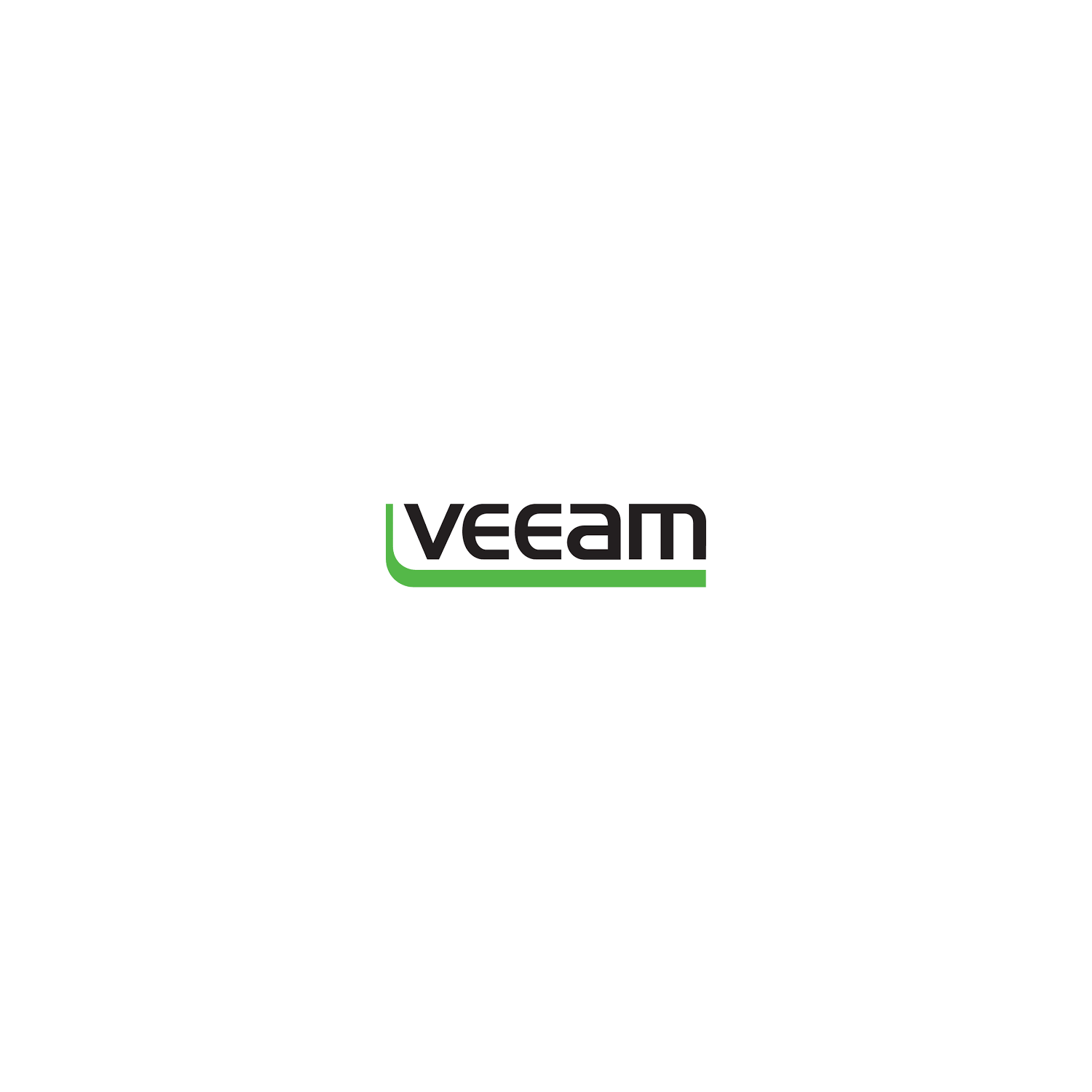 Veeam Availability Suite Enterprise + 1 Year Production Support for VMware  - Subscription Upgrade License - 10 VM - Public Sector, Enterprise