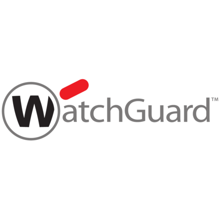 WatchGuard Total Security Suite Renewal/Upgrade 3-YR For Firebox T50-W