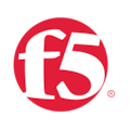 F5 Networks Power Module
