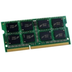 Panasonic CF-WMBA1304G RAM Module for Notebook - 4 GB (1 x 4 GB) DDR3 SDRAM