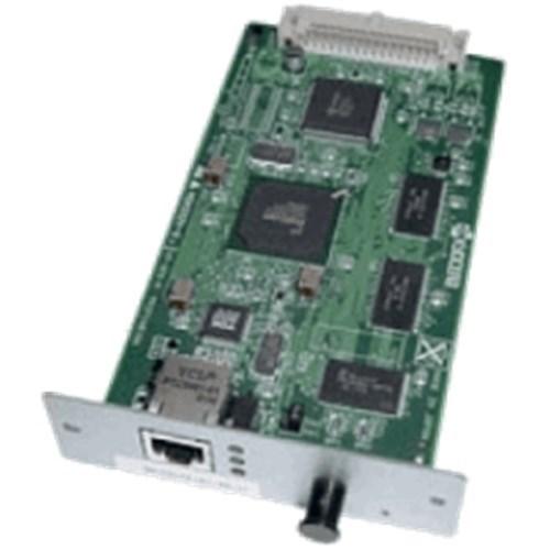 Kyocera Print Server