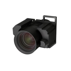 Epson ELPLM13 - Middle Throw Zoom Lens