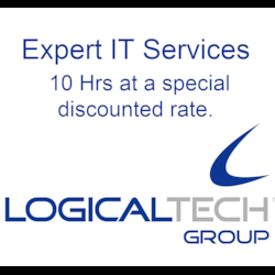Professional Services - Prepaid Hours 10 (Discounted)