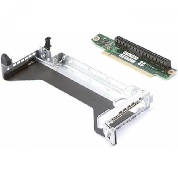 Lenovo Riser Card