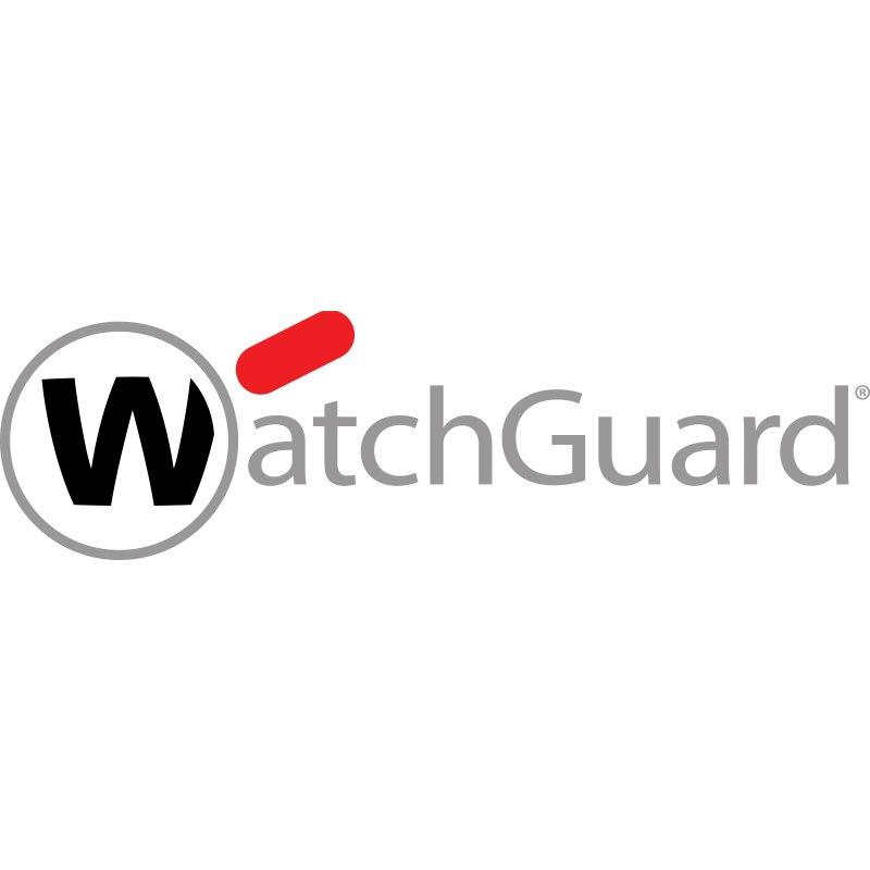 WatchGuard Flat Surfaces (Wall, Hard Ceiling) Mount Kit For WatchGuard Ap325