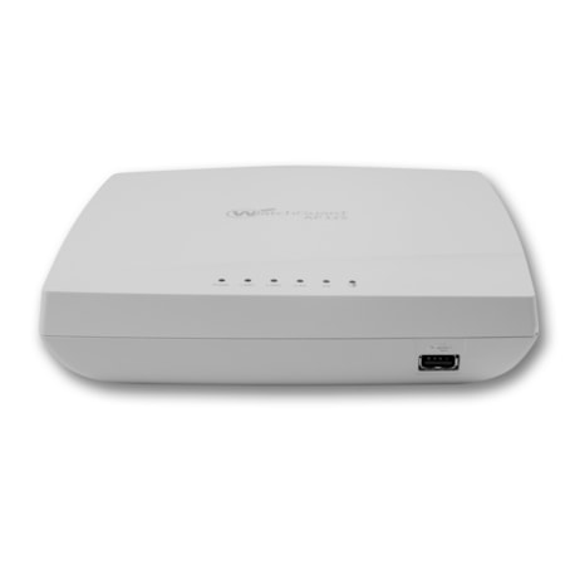 WatchGuard Ap325 And 3-YR Basic Wi-Fi