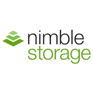 HPE Nimble Storage 2x10GbE 2-port Adapter Field Upgrade