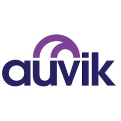 Auvik MSP Single license - per device
