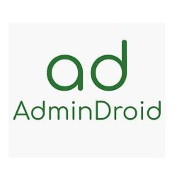 AdminDroid Audit Pack (150 Licensed Users)