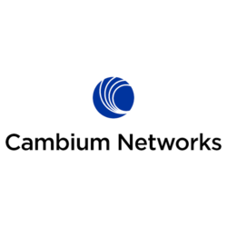 Cambium Networks Antenna for Wireless Data Network