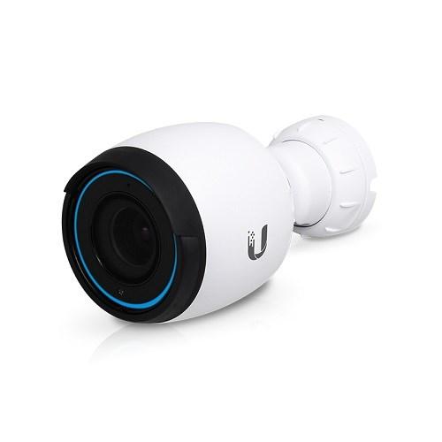 Ubiquiti UniFi Video Camera Uvc-G4-Pro Infrared Ir 4K Video- 802.3Af Is Embedded