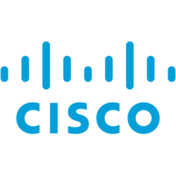 Interscale End Point Security Bundle powered by Cisco - Annual