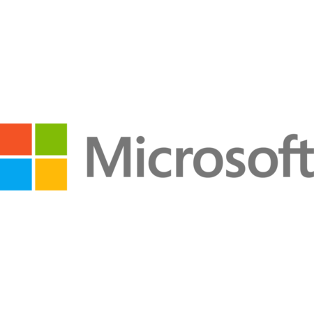 Microsoft Surface Pro - Total 3YR Ehs (RTB) WTY Upgrade