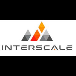 Interscale Security Audit - 30 Days