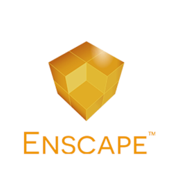 Enscape3D - Floating Licence