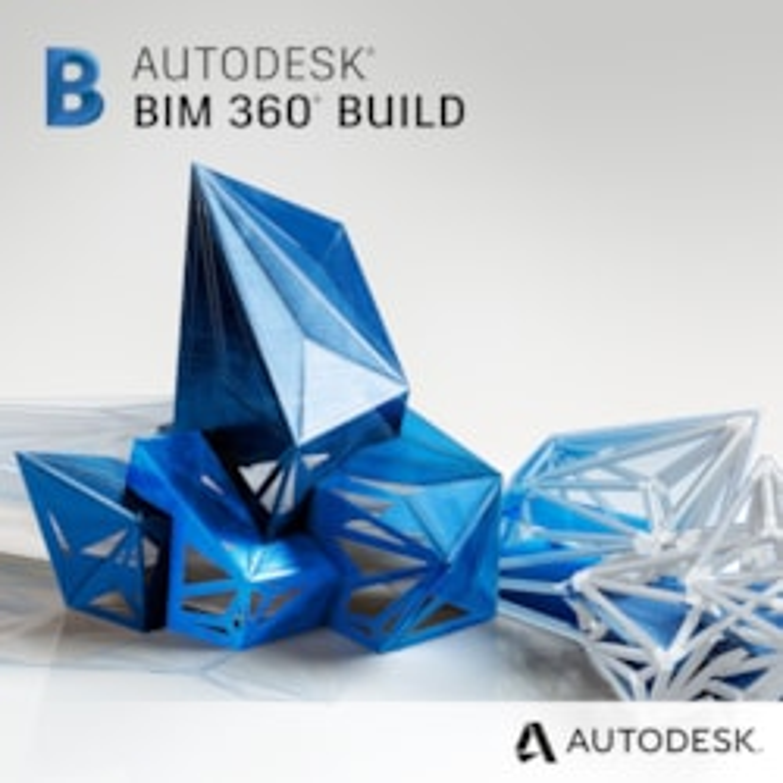 Autodesk BIM 360 Field - Single User 1 Pack - 1 Year