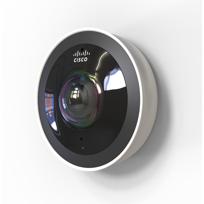 EOFY Meraki Smart Camera Bundle with 3 Years Licence