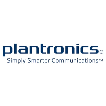 Plantronics Voyager 5200 Mobile Bluetooth Over The Ear Headset