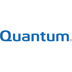 Quantum LTO-4 Tape Drive - 800 GB (Native)/1.56 TB (Compressed)