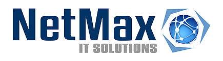 NetMax IT Solutions