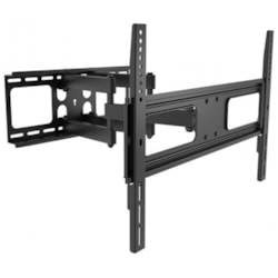 "4Cabling Articulated TV Wall Mount Bracket To 40"" To 70"""