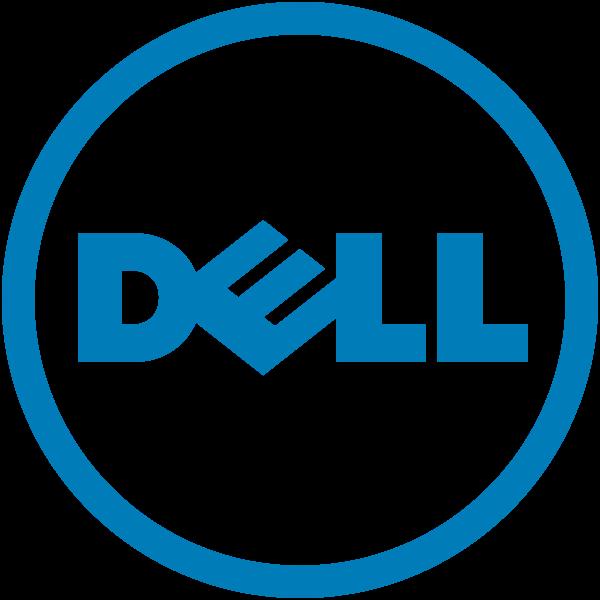 Dell Data Cartridge LTO-6 - 5 Pack
