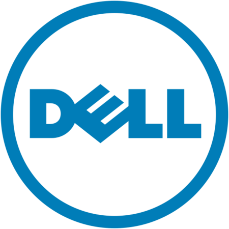 Dell Precision T3630 Upg 3YR Prosupport To 5YR Prosupport