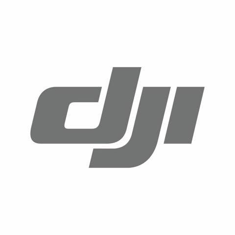 DJI Microphone