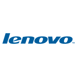 "Lenovo 400 GB Solid State Drive - SAS - 2.5"" Drive - Internal"
