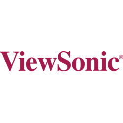 "Viewsonic VX2758-P-MHD 68.6 cm (27"") Full HD LCD Monitor - 16:9 - Black"