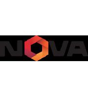NOVA Managed Anti-Virus - Monthly