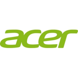 "Acer P15-S01 Projection Screen - 38.1 cm (15"") - 4:3"