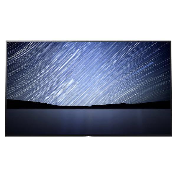 "Sony Pro Bravia FWD49X75F 124.5 cm (49"") 2160p LED-LCD TV - 16:9 - 4K UHDTV"